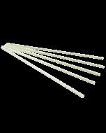 fiberglas fijn vullingen - DCC concepts
