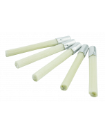 fiberglas medium vullingen - DCC concepts