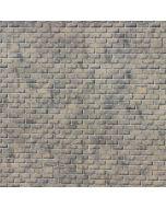 Bouwmateriaal N: natuursteen M1 stijl - Metcalfe - PN901