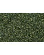 Gemengd Turf groen grof Woodland scenics T49