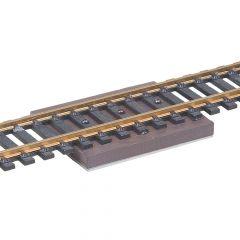 Kadee onder rail ontkoppelmagneet