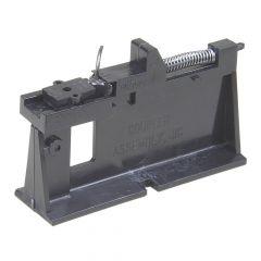 Kadee koppeling montage hulpmiddel voor Kadee 5, 9 en 58