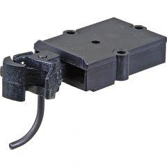 Kadee koppeling voor LGB nr 830 - 2 stuks