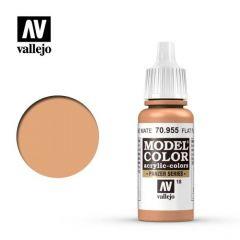 huidskleur - Vallejo 70.955 - waterbasis acrylverf
