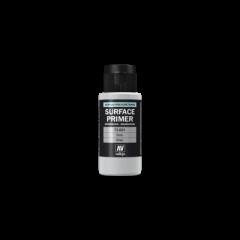 Vallejo grondverf grijs - waterbasis acryl verf