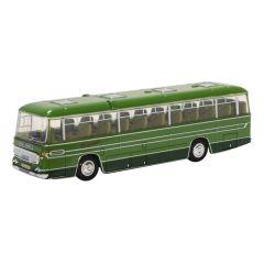 Duple Commander - Southdown - bus - Oxford Diecast - schaal OO
