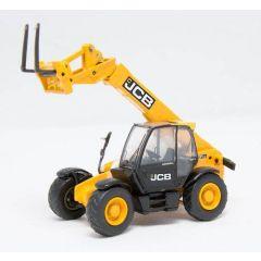 JCB 531 verreiker - Oxford Diecast - schaal OO