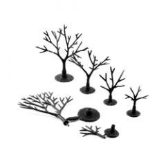 Loofboom armaturen - TR1120 - Woodland Scenics