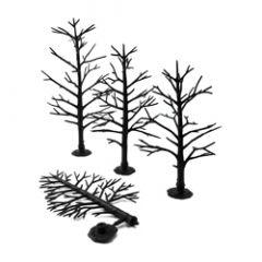 Loofboom armaturen - TR1123 - Woodland Scenics