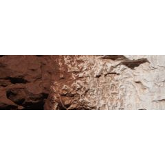 Earth Colors Gebrande Omber Woodland scenics C1222