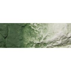 Groene grondverf Woodland scenics C1228