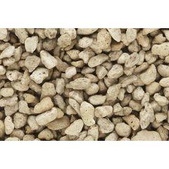 Gesteente vaalgeel grof Woodland scenics C1272