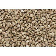 Gesteente bruin middel Woodland scenics C1275