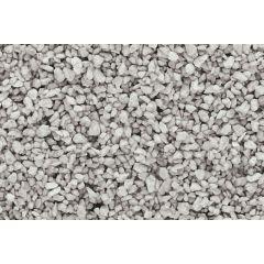 Gesteente grijs fijn Woodland scenics C1278
