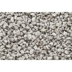 Gesteente grijs middel Woodland scenics C1279
