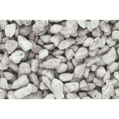 Gesteente grijs grof Woodland scenics C1280