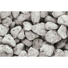 Gesteente grijs extra grof Woodland scenics C1281