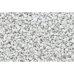 Gesteente natuursteen fijn Woodland scenics C1282