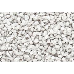 Gesteente natuursteen middel Woodland scenics C1283