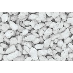 Gesteente natuursteen grof Woodland scenics C1284