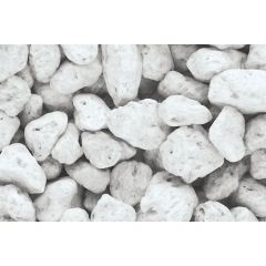 Gesteente natuursteen extra grof Woodland scenics C1285