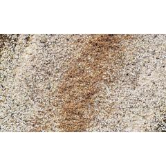 Grind Woodland scenics grof grijs C1287
