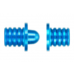 4 module uitlijn deuvels - DCC concepts