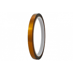 33m Kapton tape 8mm - DCC concepts