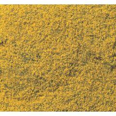 Bloeiende gebladerte geel Woodland scenics F176