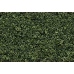 Gebladerte groen Woodland scenics F52