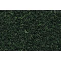 Gebladerte donker groen Woodland scenics F53