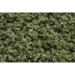 Struiken olijfgroen Woodland scenics FC134