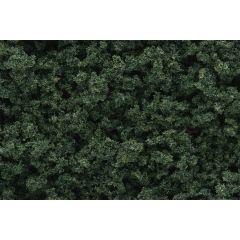 Struiken groen Woodland scenics FC136