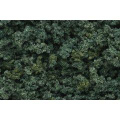 Struiken donkergroen Woodland scenics FC137