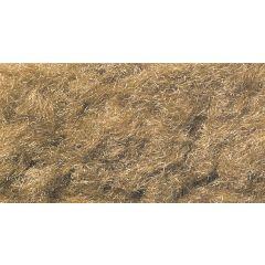Statisch gras Woodland scenicsoogst goud FL632