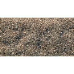 Statisch gras Woodland scenics verdord gras FL633