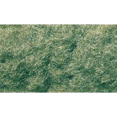 Statisch gras Woodland scenics groen FL635