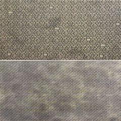 Bouwmateriaal N: natuursteen B1 en M2 stijl - Metcalfe - PN902