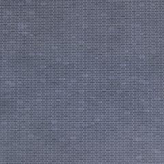 Bouwmateriaal HO/OO: blauw baksteen - Metcalfe - M0053