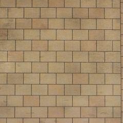 Bouwmateriaal HO/OO: plaveisel - Metcalfe - M0055