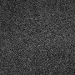 Bouwmateriaal HO/OO en N: asfalt - Metcalfe - M0056