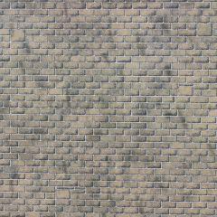 Bouwmateriaal HO/OO: natuursteen M1 stijl - Metcalfe - M0057