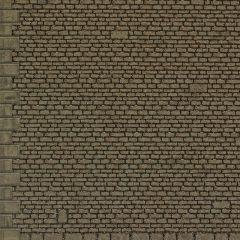 Bouwmateriaal HO/OO: natuursteen B1 stijl - Metcalfe - M0058