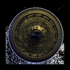 EM 14 mm Mansell wielen