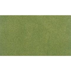 grasmat Woodland scenics licht groen gras RG5141