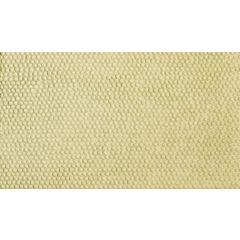 muur van keien - Modelbouw Plaatmateriaal SSMP205 - Wills