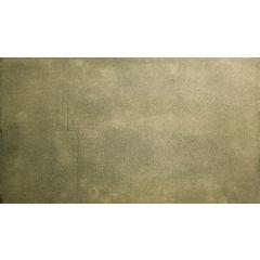 beton imitatie - Modelbouw Plaatmateriaal SSMP214 - Wills