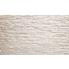 in kalk gewassen natuursteen - Modelbouw Plaatmateriaal SSMP215 - Wills