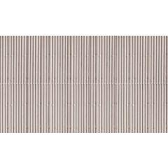 astbest golfplaten - Modelbouw Plaatmateriaal SSMP219 - Wills