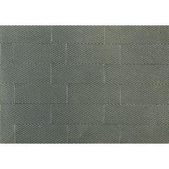 Anti slip staalplaat - Modelbouw Plaatmateriaal SSMP222 - Wills